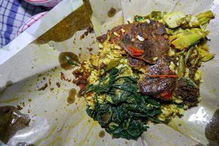 Foto 1 - Makanan di Namy House Vegetarian oleh thehandsofcuisine