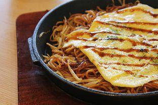 Foto 1 - Makanan di Toyofuku oleh Winda Puspita