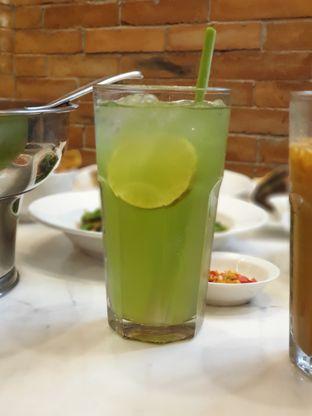 Foto 3 - Makanan di Trat Thai Eatery oleh Ken @bigtummy_culinary