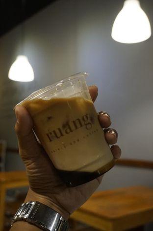 Foto 12 - Makanan di Ruang Eatery & Coffee oleh yudistira ishak abrar