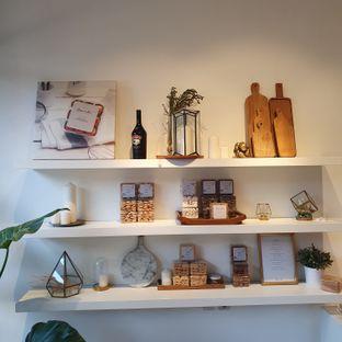 Foto 8 - Interior di Bake-a-Boo oleh Naomi Suryabudhi