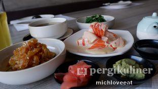 Foto 33 - Makanan di Sushi Itoph oleh Mich Love Eat