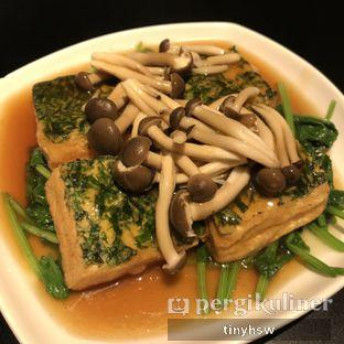 Foto 3 - Makanan di Dharma Kitchen oleh Tiny HSW. IG : @tinyfoodjournal