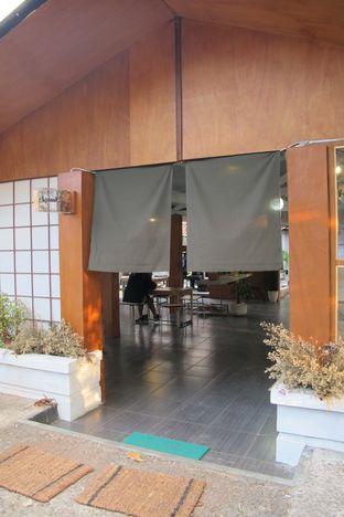 Foto 6 - Interior di Kyomi oleh Kuliner Addict Bandung