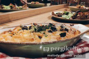 Foto 5 - Makanan di Kitchenette oleh Melody Utomo Putri