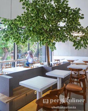 Foto review Orka Coffee oleh Shella Anastasia 6