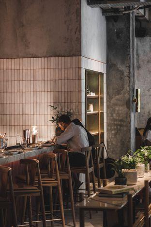 Foto review Kilo Kitchen oleh Erika Karmelia 10