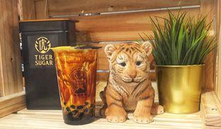 Foto - Makanan di Tiger Sugar oleh Fitria Laela