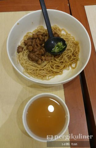 Foto 4 - Makanan di Imperial Kitchen & Dimsum oleh Selfi Tan