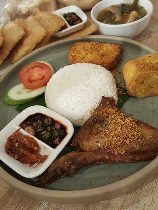 Foto review Taliwang Bali oleh Stallone Tjia (@Stallonation) 5