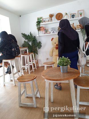 Foto 6 - Interior di Kopi Janji Jiwa oleh Jajan Rekomen