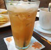 Foto Penang Fantasy Tea di Penang Bistro