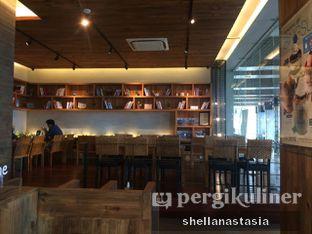 Foto 14 - Interior di Caffe Bene oleh Shella Anastasia