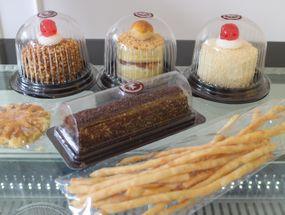 Foto Martha Cake Shop