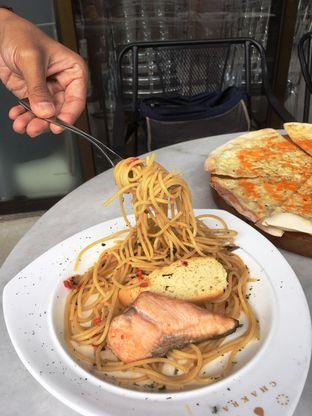 Foto 31 - Makanan di Chakra Venue oleh Prido ZH