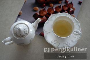 Foto 1 - Makanan di Tea Et Al - Leaf Connoisseur oleh Deasy Lim