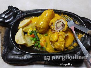 Foto 2 - Makanan di Waroeng Steak & Shake oleh efa yuliwati