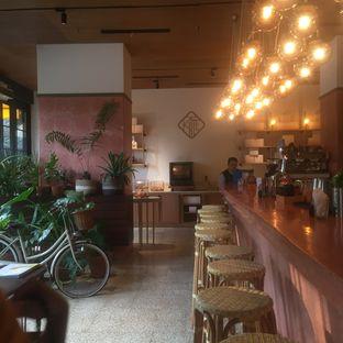Foto review Cafelulu oleh Thessalonika Noviana 2