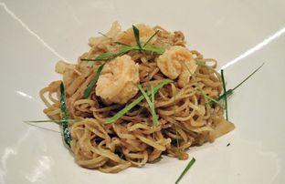 Foto 6 - Makanan di Umaramu oleh Adi Putra