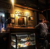 Foto di Contrast Coffee
