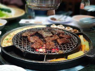 Foto 4 - Makanan di Baik Su Korean Restaurant oleh D L