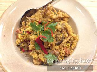 Foto 3 - Makanan di Thai Street oleh Sherlly Anatasia @cici_ngemil