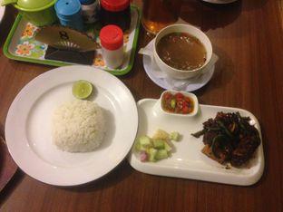 Foto 4 - Makanan di Sop Buntut Gelora Pancasila oleh Putra  Kuliner