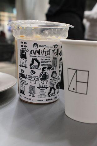 Foto 18 - Makanan di Tu7uhari Coffee oleh Prido ZH