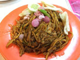 Foto 1 - Makanan(Mie Aceh) di Mie Aceh Pandrah oleh Kevin Suryadi