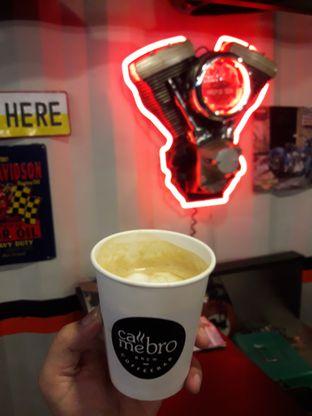 Foto review Gas Tank Coffee Shop oleh @faizalft  1