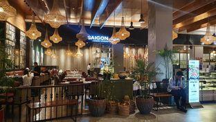 Foto 8 - Interior di Saigon Delight oleh Naomi Suryabudhi