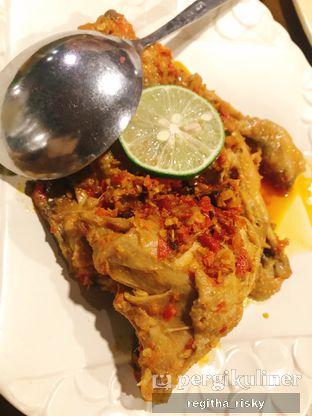 Foto 1 - Makanan(Ayam Rica 1/2 Ekor) di Botanika oleh Regitha Risky