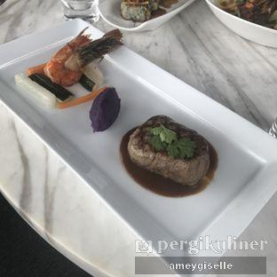 Foto 4 - Makanan di Fat Shogun oleh Hungry Mommy