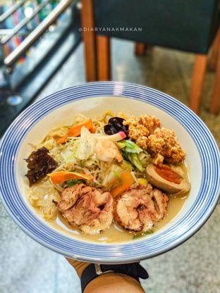 Foto - Makanan di Ringer Hut oleh Nicole    @diaryanakmakan