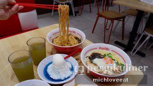 Foto 61 - Makanan di Sugakiya oleh Mich Love Eat