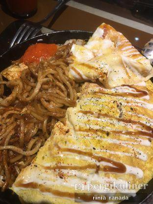 Foto 1 - Makanan di Zenbu oleh Rinia Ranada