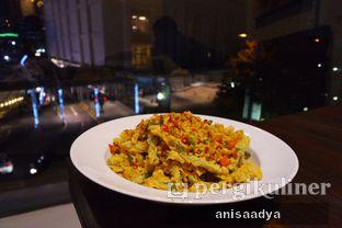 Foto 9 - Makanan di Sulawesi@Mega Kuningan oleh Anisa Adya