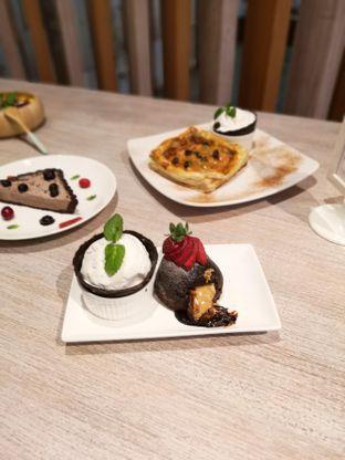 Foto 3 - Makanan di Spumante oleh om doyanjajan