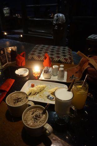 Foto 10 - Makanan di Rumah Miring oleh yudistira ishak abrar