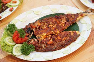 Foto review Jenaha Seafood oleh Urban Culinaire 4