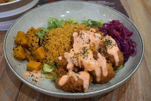 Foto review Caffe Pralet oleh eatwerks  4