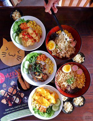 Foto 15 - Makanan di Anzen Japanese Hangout oleh Mariane  Felicia