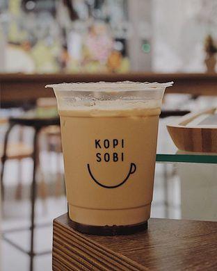 Foto review Kopi Sobi oleh Sikokodonat by HS | Foodie  1
