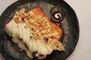 Foto 30 - Makanan di SEL oleh Prido ZH