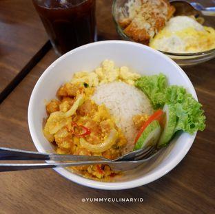 Foto 5 - Makanan di BUM Kitchen oleh Eka Febriyani @yummyculinaryid
