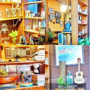 Foto review Toodz House oleh intan sari wanci  2