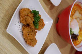 Foto 3 - Makanan di Sugakiya oleh yudistira ishak abrar