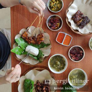 Foto - Makanan di Warung Porki oleh Kevin Leonardi @makancengli
