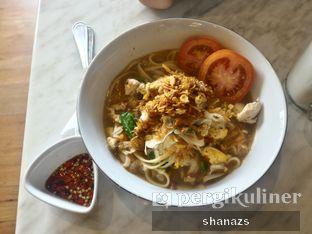 Foto 3 - Makanan di Spatula oleh Shanaz  Safira