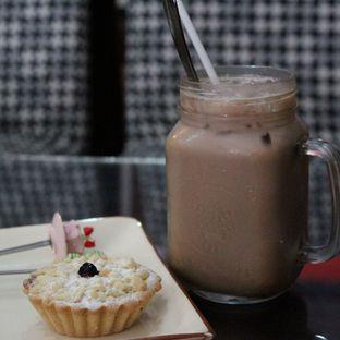 Foto review Srikandi Bakery & Cafe oleh Adin Amir 6